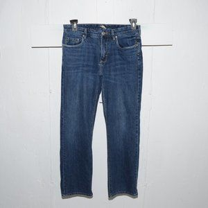 Tommy bahama standard mens jeans size 33 x 30 J633